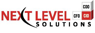 NLS-Logo-2019_Original
