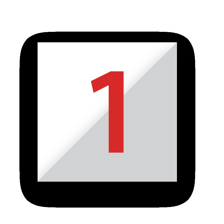 NLS-Web-Icons-01