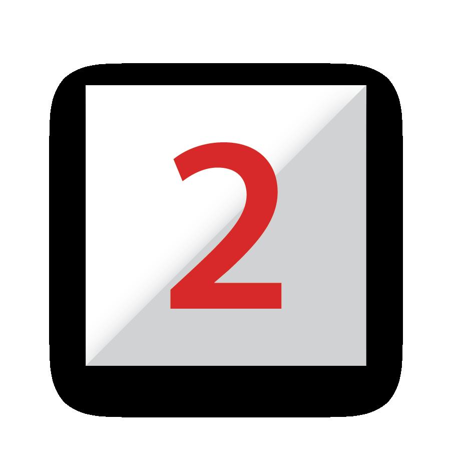 NLS-Web-Icons-02