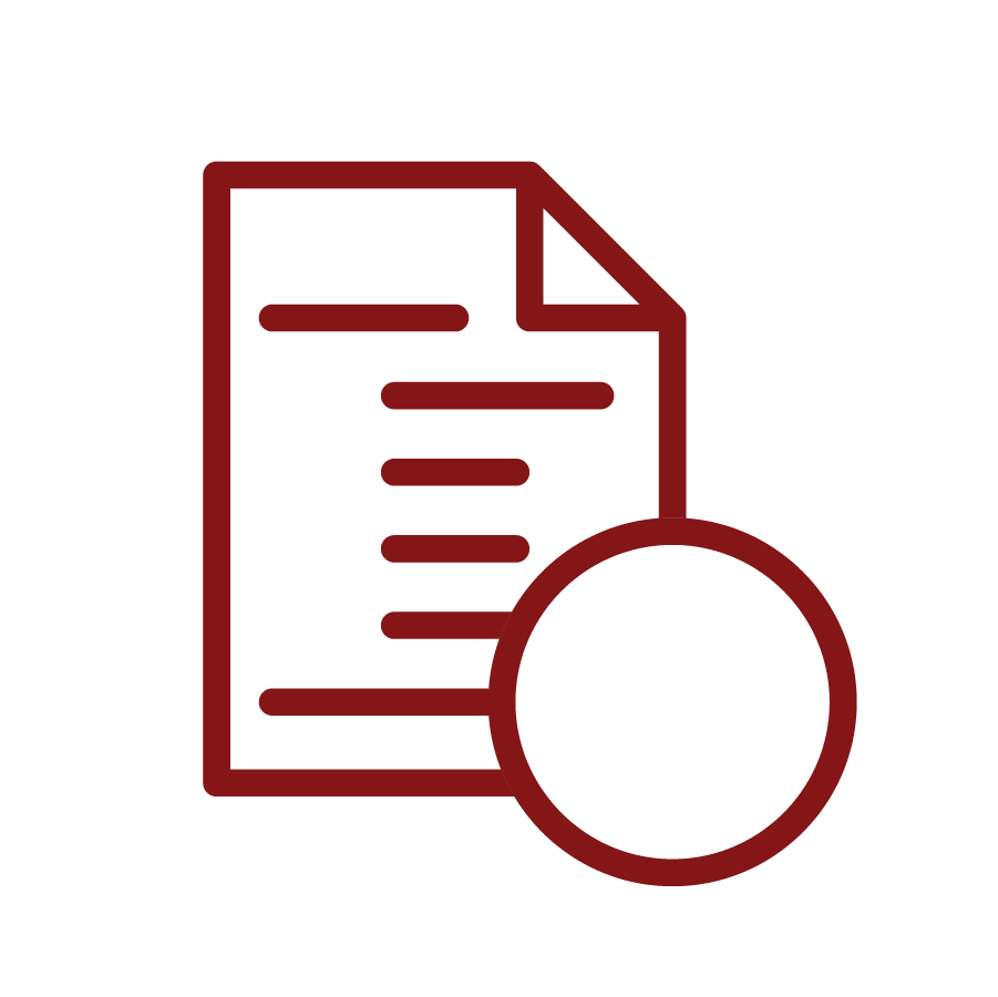 LAUSA-AccountingIcons_Invoicing copy 2