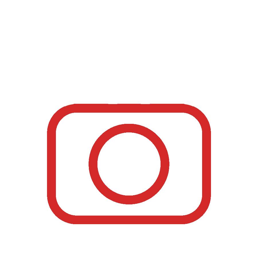 NLS-TechnologyIcons_Software Selection