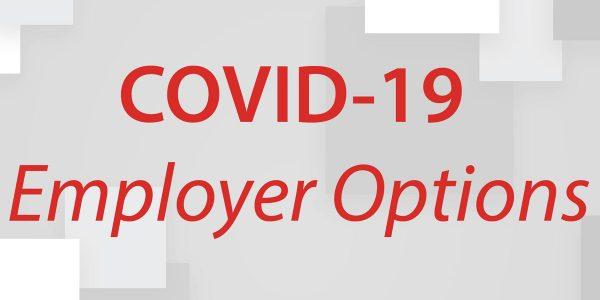 NLS-CovidEmployerOptions-01-cropped