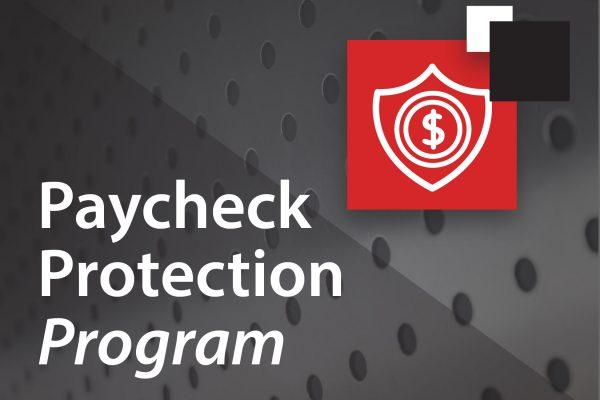 NLS-PayCheckProtection-01