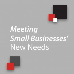 NLS-MeetingSmallBusinesses-Graphic-02